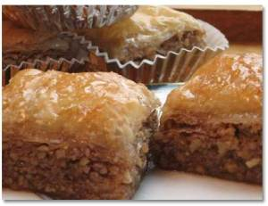 baklava_close_up