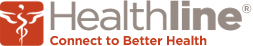 healthline-logo