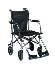 Drive-Travelite-Transport-Chair-tc005