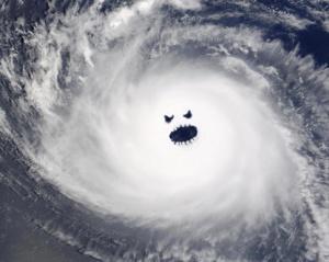 hurricane-RA