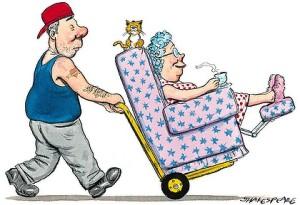 moving_grandma