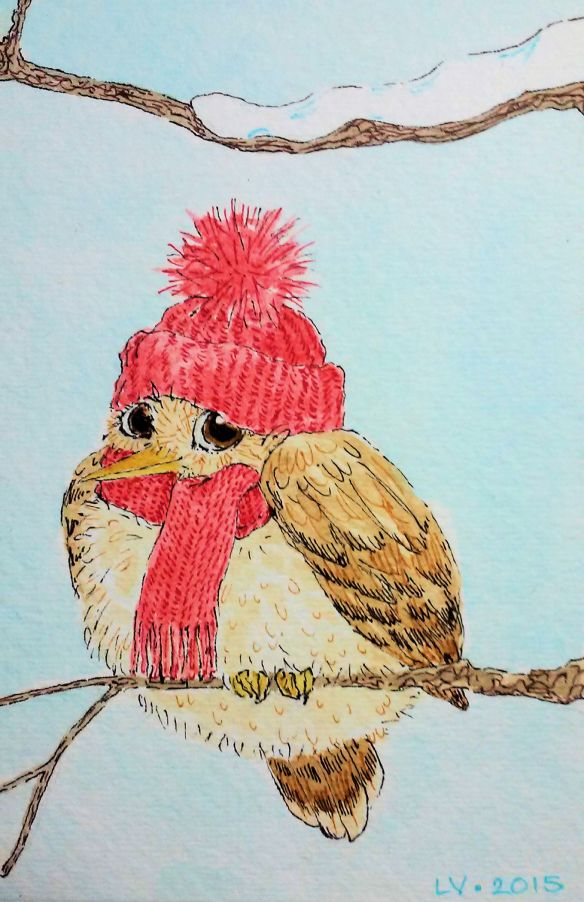ChillyWren-illo_advent3