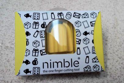 Nimble1