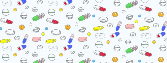 Placebo-Nocebo